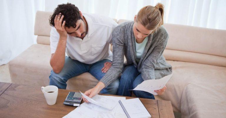 The Amazing Power of Debt