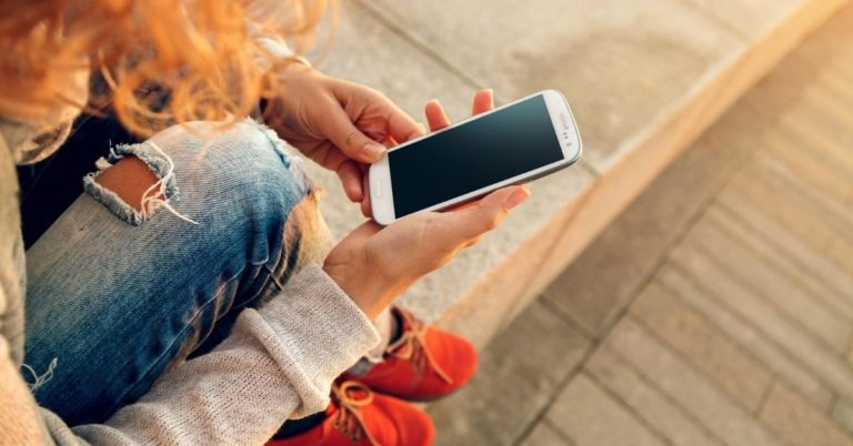 Can You Really Afford a Smartphone?