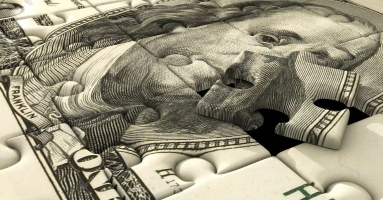 June Budget Recap and Updates