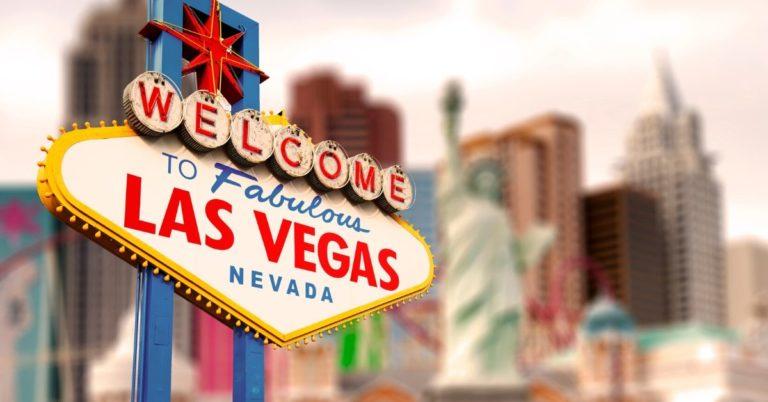 My Frugal West Coast – Las Vegas Vacation