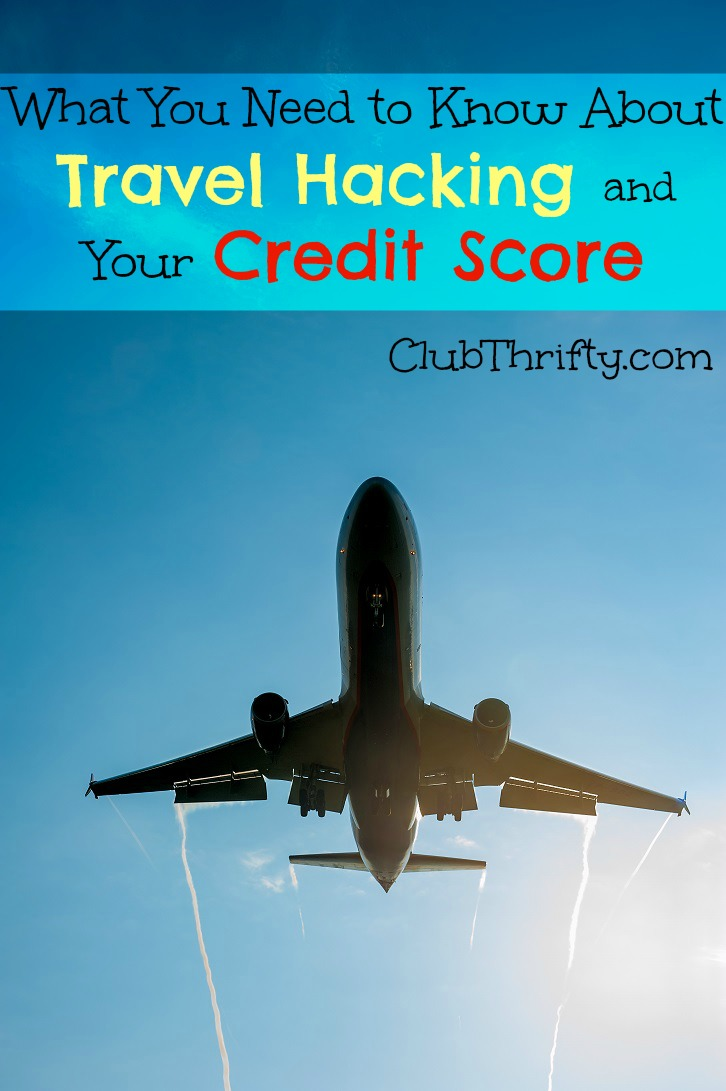 Everybody needs to know their credit score, especially rewards fans. Learn how to keep an eye on your credit score (for FREE) inside.