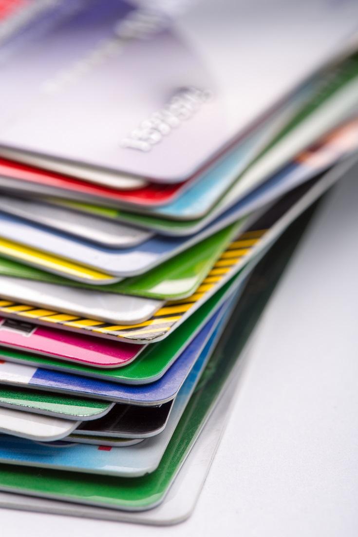 Best Credit Card Rewards fers