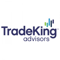 TradeKing Advisors