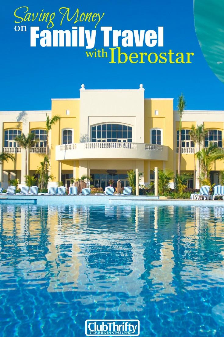 Iberostar Rose Hall Beach Review 2016