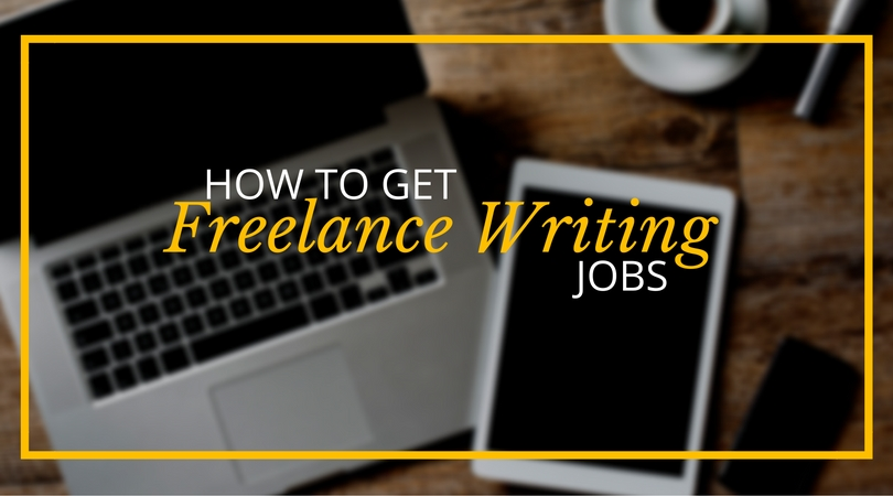 how to get lance writing jobs club thrifty