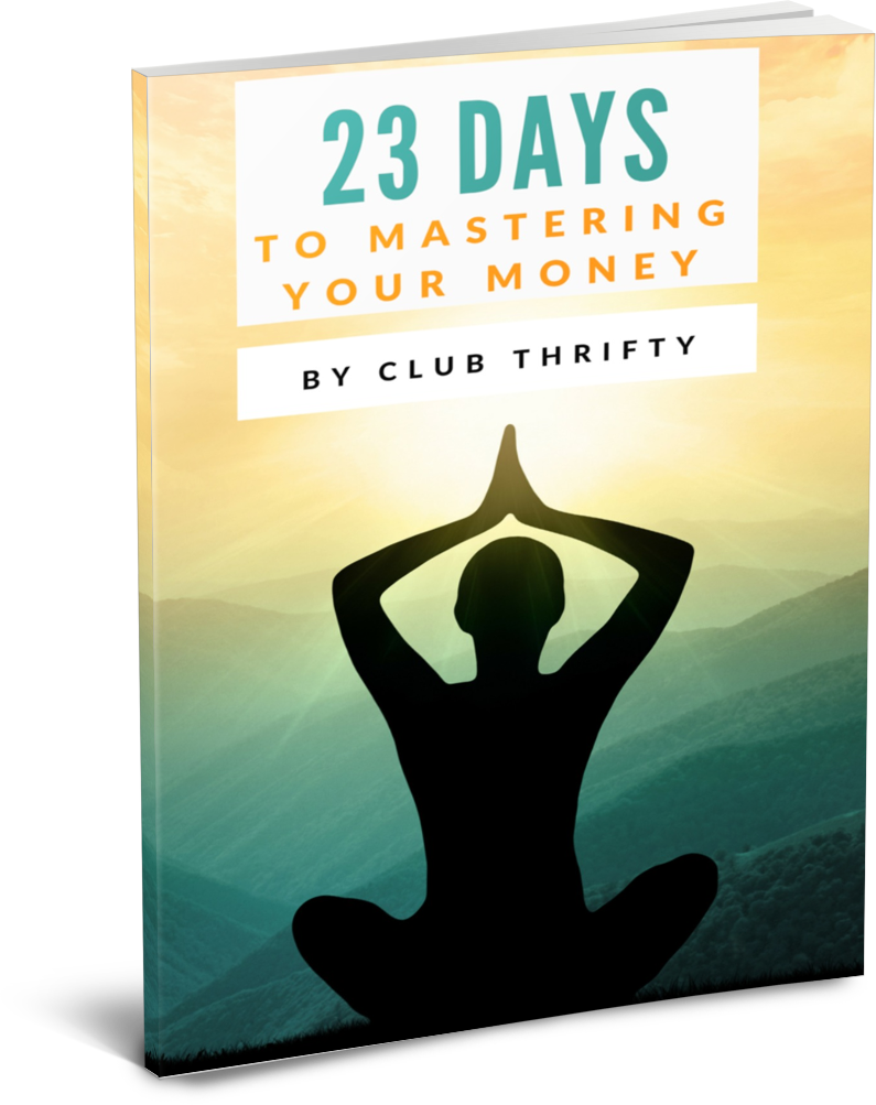 Learn to Manage Your Money and Live the Life of Your Dreams