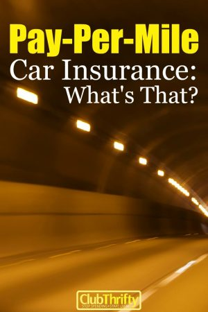 Don't drive much? Want to lower your car insurance rates? Check out our Metromile review and learn about pay-per-mile car insurance!
