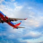 40,000 Rapid Rewards Points Offer for Southwest Visa Credit Card
