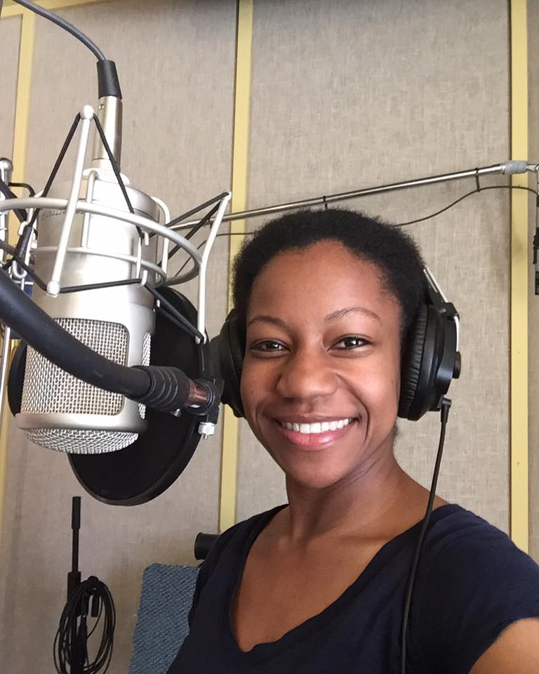 Looking for new ways to earn income from home? Try using your voice. Use these tips to start your career in voiceover today!