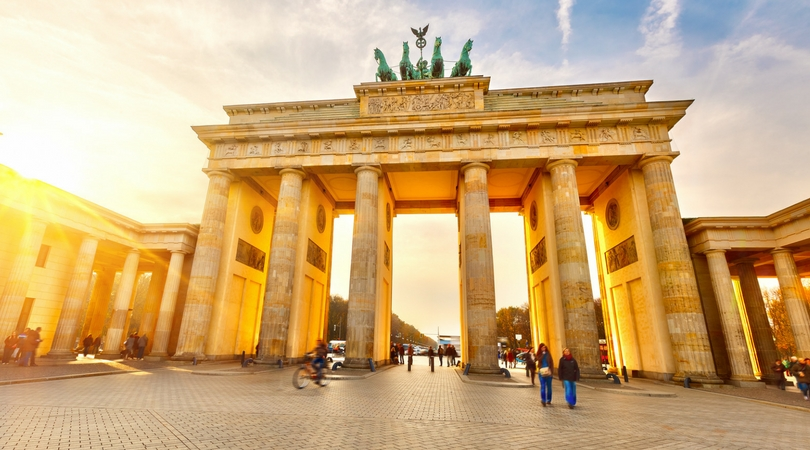 Is the Berlin Pass Worth It? Our 2019 Berlin Travel Card Review