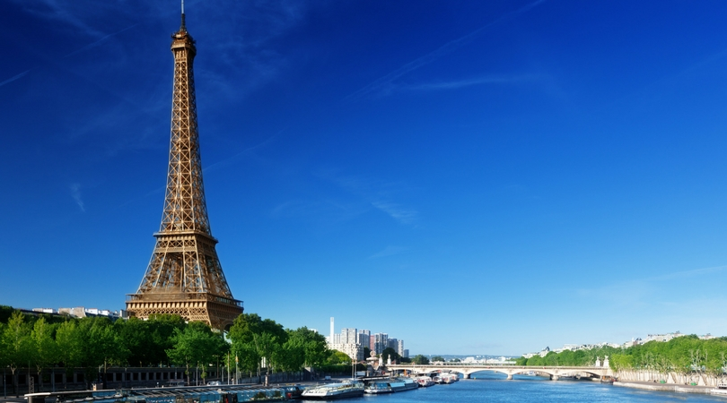 Paris Pass Review 2019: Is It a Good Deal For You?