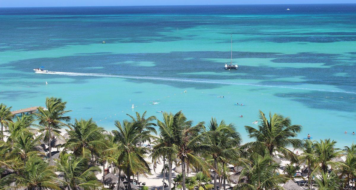 Barcelo Aruba Review: A Great All-Inclusive Resort Experience in Aruba