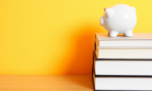 Best Student Loan Refinance Rates and Companies for August 2019