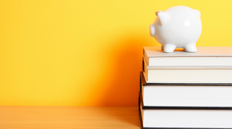 Best Student Loan Refinance Rates and Companies for March 2019