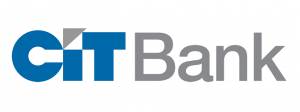 CIT Bank offers an excellent high yield savings account and flexible CD options. This review analyzes current rates and how to best use these accounts.