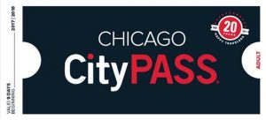 This Chicago CityPASS review explores how the sightseeing pass works, examines which Chicago attractions are included, and determines if it's worth it for you.