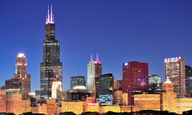 Chicago CityPASS Review 2019: Is It a Good Deal?