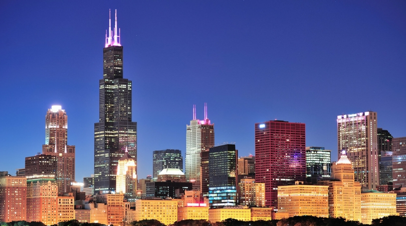 Chicago CityPASS Review 2019: Is It Worth It?
