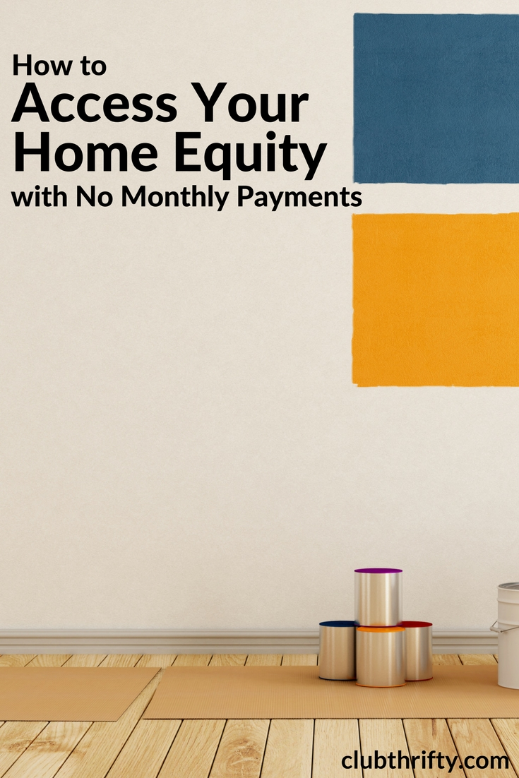 This Unison HomeOwner review details a new way to access your home's equity. Discover its pros and cons, and see if it's a good fit for you.