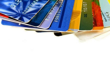 Are Credit Cards Always Evil? Let's Discuss the Pros and Cons of Using Credit Cards.