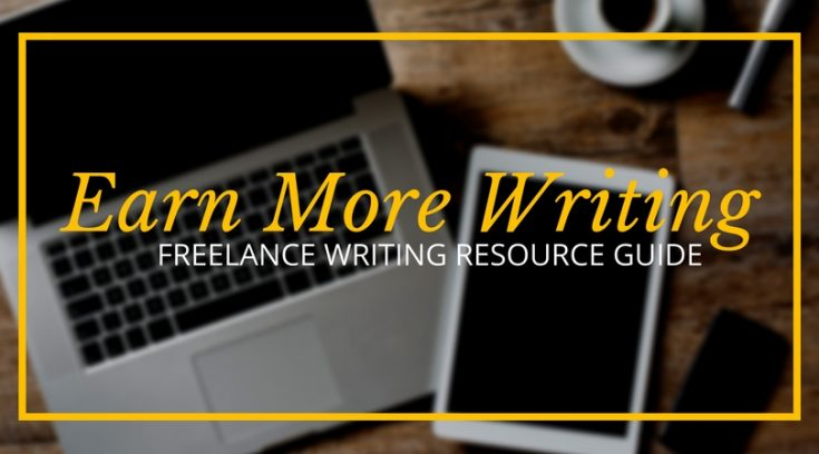 Searching for the best tools for freelance writers? Here's our favorite resources for billing, taxes, proofreading, portfolio management, and more.