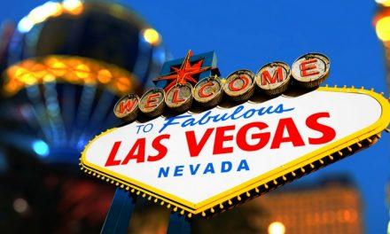 Las Vegas Pass Review 2019: Is It Worth It?