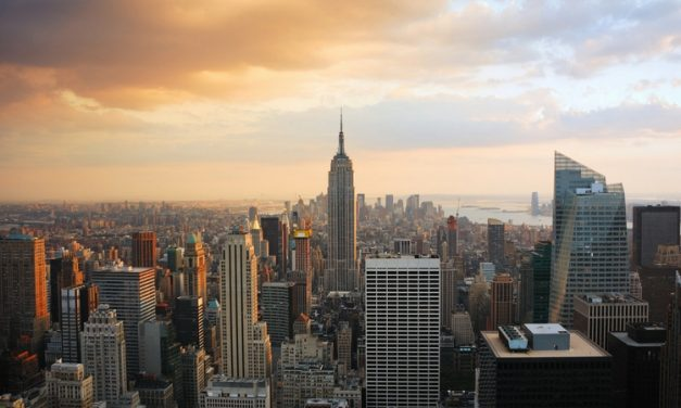 New York CityPASS Review 2019: Will It Save You Money?