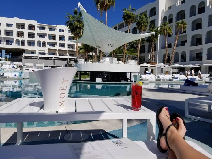 Are you considering a trip to Los Cabos? Stop thinking about it and book it already! Here are 8 things I loved about my recent trip to Los Cabos, Mexico. Enjoy!