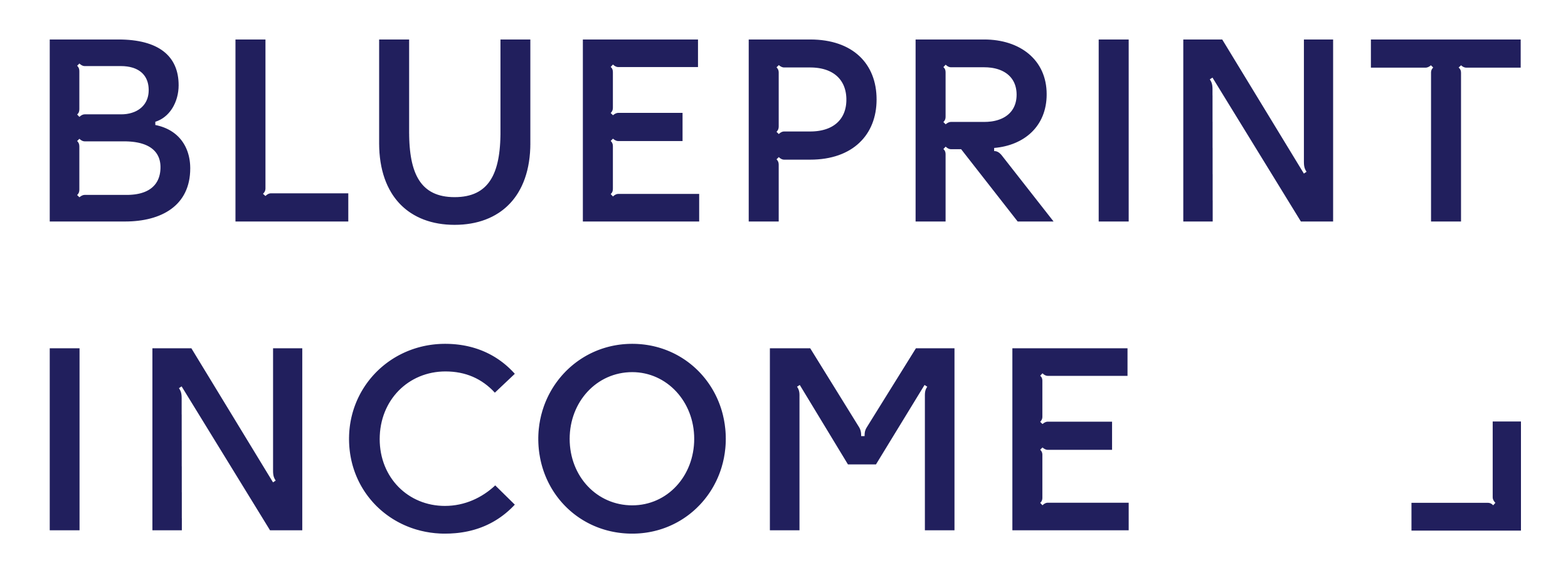 Although work-sponsored pensions are mostly a thing of the past, Blueprint Income is a financial services company that offers guaranteed retirement income through Personal Pension plans. In this Blueprint Income review, we'll explore how it works, the pros and cons, and whether they are a good fit for you.