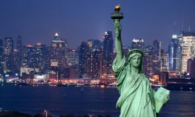 New York City Explorer Pass Review 2019: Is It a Good Value?