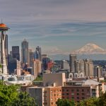Seattle CityPASS Review 2019: Should You Get It?