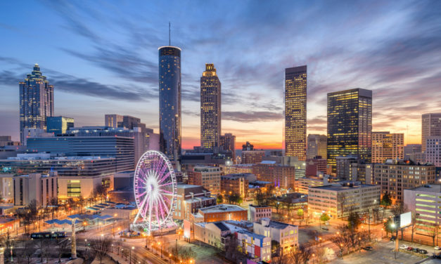 Atlanta CityPASS Review 2018: Is It a Good Deal for You?