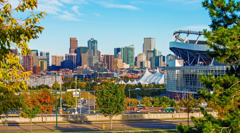 Denver CityPASS Review 2018: Is It Worth It?