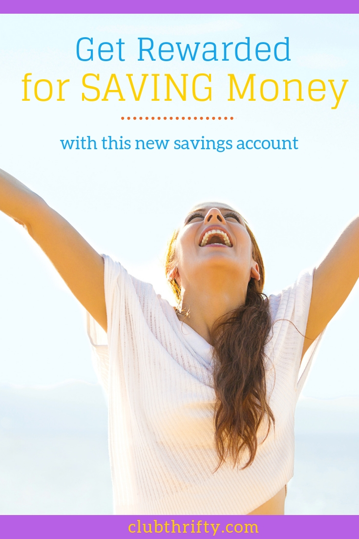 CIT Bank's Savings Builder is one of the best new bank products in years, offering one of the market's top rates for saving only $100 a month.