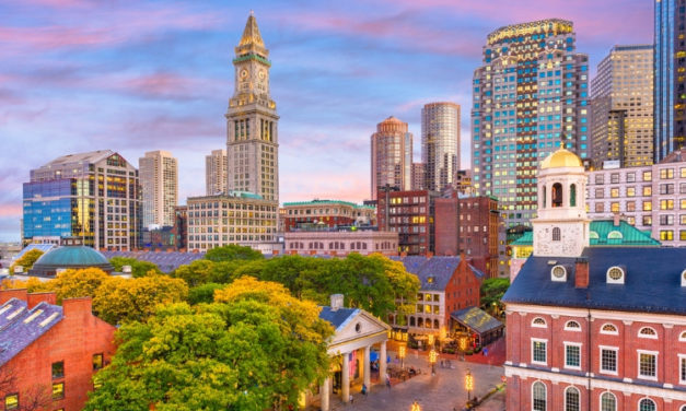 Boston CityPASS Review 2018: Should You Get It?