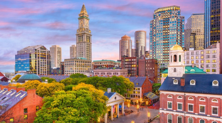Boston CityPASS Review: Is It a Good Value?