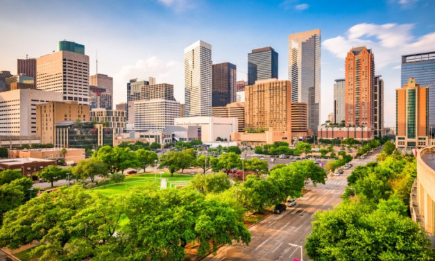 Houston CityPASS Review 2018: Is It a Good Deal?