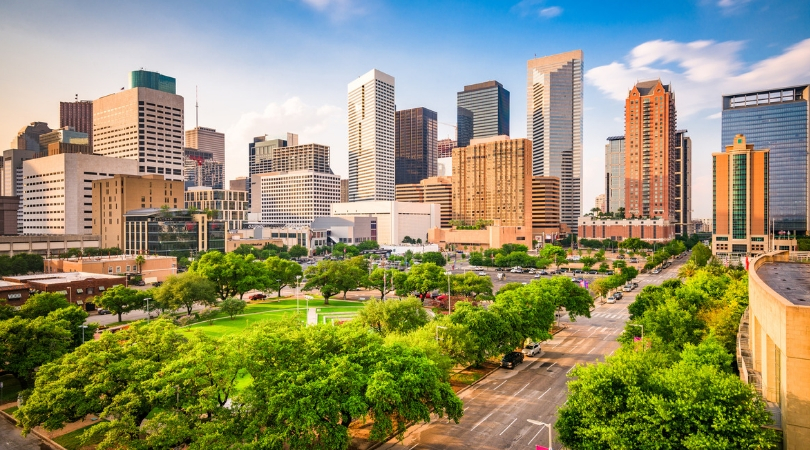 Houston Citypass Review 2019 Is It A Good Deal Club Thrifty