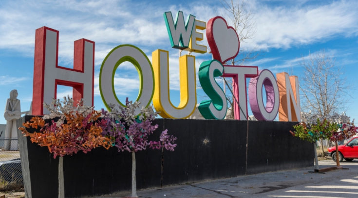 The Houston CityPASS offers entry to five of Houston's top attractions for less! In this review, we explain whether it's worth it for you.