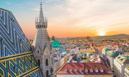 Vienna PASS Review 2019: Is it a Good Deal?