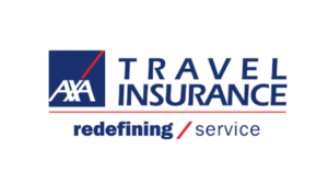 12 Best Travel Insurance Companies for 2019 (Rated & Reviewed)