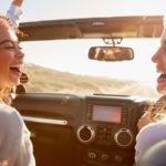 7 Financial Goals to Meet in Your 20s