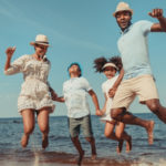 Travelex Insurance Review 2019: Is It Worth It?