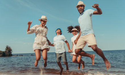 Travelex Insurance Review 2019: A Great Value for Families
