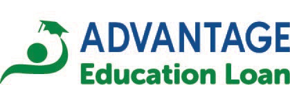 Advantage Education Loan Logo