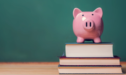 Credible Review: Compare Rates for Student Loan Refinancing and More