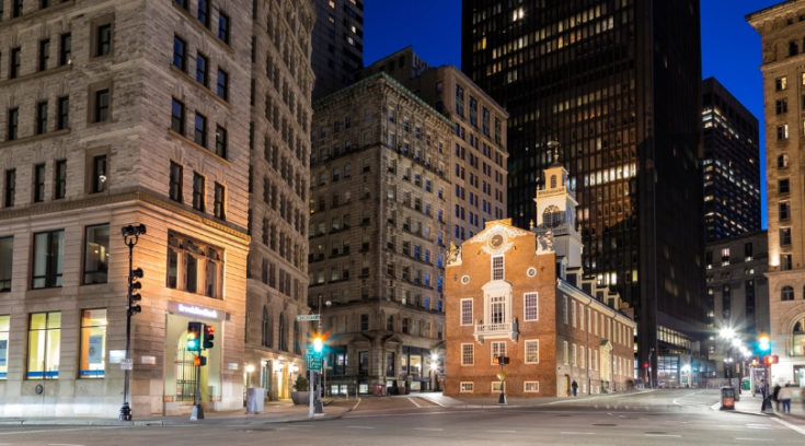 The Go Boston Card includes admission to over 40 of the city's best attractions while saving you money. Read our review to see if it's a good deal for you.