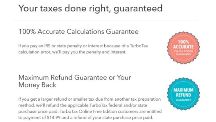 TurboTax Live offers all the features from TurboTax you love, plus live help from a tax expert. In this review, we'll explore if it's a good fit for you.