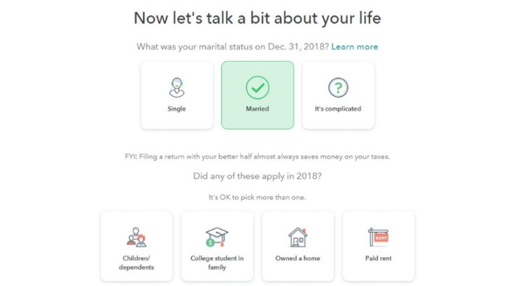 TurboTax Review 2019: Best Choice for DIY Tax Preparation