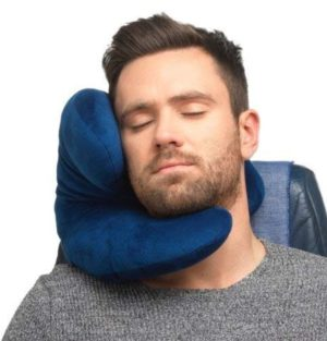 Best Travel Pillow 2019 Best Travel Pillows of 2019: Our In Depth Guide | Club Thrifty